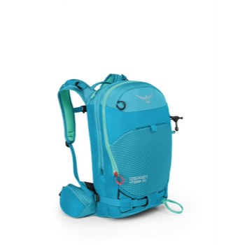 Osprey Kresta 20 Backpack - Women's