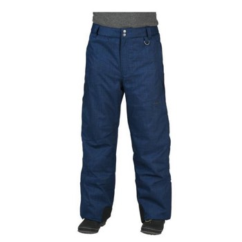 Arctix Insulated Ski Pant - Men's
