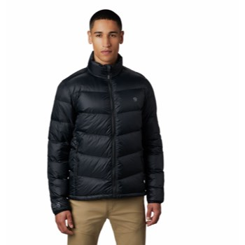 Mountain Hardwear Mt. Eyak Down Jacket - Men's