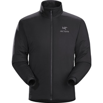 Arc'teryx Atom AR Jacket - Men's