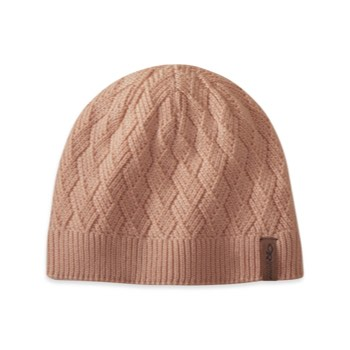 Outdoor Research Fritatta Beanie