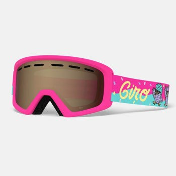 Giro Rev Goggles - Youth