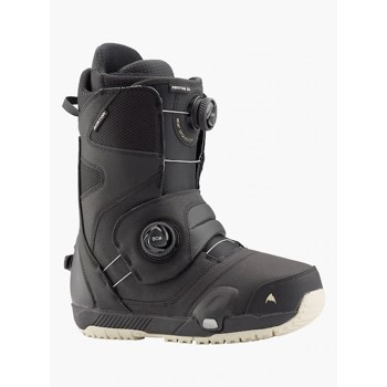 Burton Photon Step On Snowboard Boots - Men's