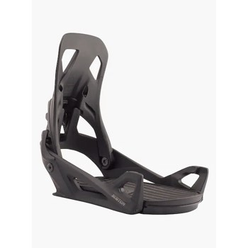 Burton Step On Snowboard Bindings - Men's