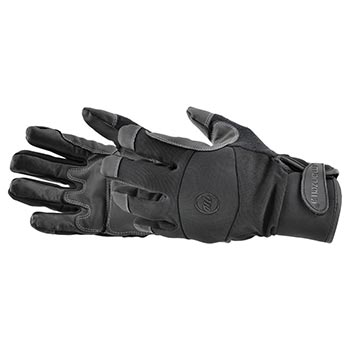 Manzella Ranch Hand Glove - Men's