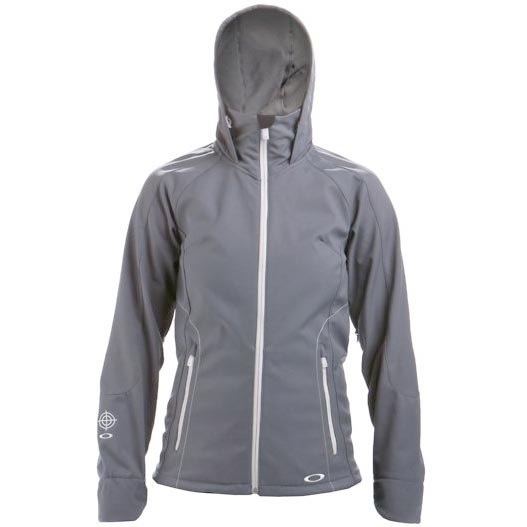 hot sale wide selection of colors choose original Oakley PRS Soft Shell Jacket - Women's